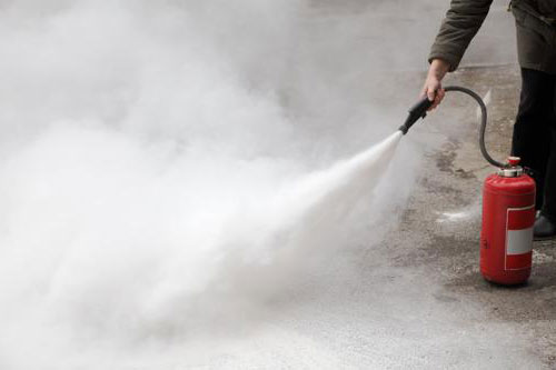extintores-de-polvo