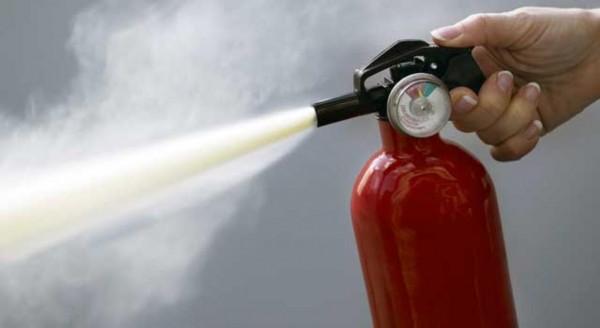 extintor-de-fuego