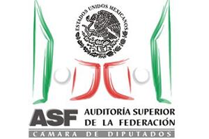 Auditoria-Superior-de-la-Federación