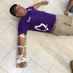curso-de-primeros-auxilios-nivel-basico-secom-7