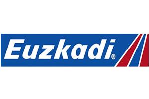 euzkadi