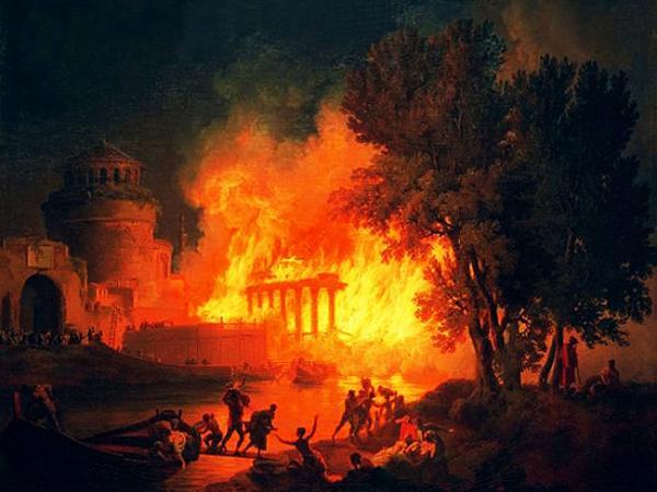 24-AD-Rome-300x244 2