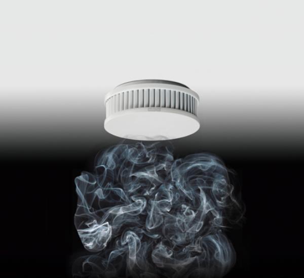 jung-rauchwarnmelder